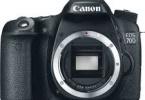 Satılık Canon EOS 70D