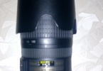 Nikon 70-300 VR SIFIR GİBİ