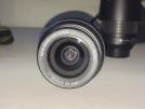 Nikon 18-55mm 2.versiyon