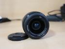 Temiz ve Garantili Sony 18-55 sam2 lens