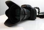 Fujifilm hs28 Exr