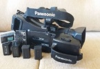 PANASONIC MD 10000 ACİLLLLL