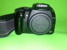 Canon 350D (REBEL XT) Body