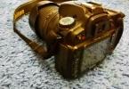 ACİL!!!!!! Nikon d80 satılık
