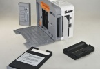 Hiti P110S Taşınabilir Termal Yazıcı ( Pil + Çanta Hediyeli )