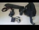 Temiz Canon 600D