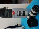 Canon 70-200mm 5 6 defa çekimde kullanılmıstır ( Açıklamayı oku )
