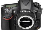 D810-24-70 Lens-Sb910 Flash
