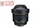 Nikon 14MM AF 2.8D ED