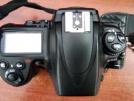Nikon D700 TERTEMİZ FOTOĞRAFÇIDAN