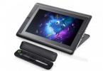 Cintiq Companion 2 Premium 256GB SSD i7 3.1 işlemci 8 GB Ram Pen & Touch Win8 (DTH-W1310P)