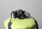 Nikon Colpıx P510
