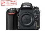 Nikon D750 Body (Gövde)
