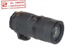 Nikon 70-180mm f/4.5-5.6D ED Lens