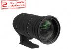 Sigma 50-500mm f/4.5-6.3 APO DG OS HSM II
