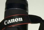 tertemiz Canon 1200d garanti kutu fatura var 75-300 18/55 lens parasoley koruyucu,  canlı filtre