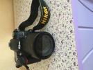 NikonD7000 18-105