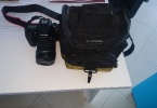 Satılık Canon 70D
