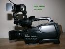 SONY HXR MC 2000 TAM TAKIM SATILIK