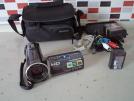 SONY HDR CX 115 FUL HD KAMERA SATILIK