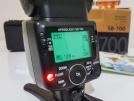 Nikon SB-700 Flash - Çok Az Kullanılmış
