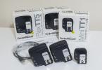 PocketWizard SET - Mini TT1 + FlexTT5x2