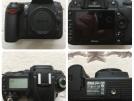 Nikon D90 Body  - 20 K
