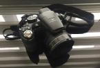 Fujifilm Finepix S4500 (Kullanılmamış Temiz Makine)