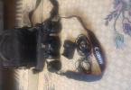 Temiz canon 700d