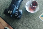 Satlık Canon 650D