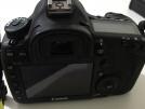 Canon 5D Mark III Çok temiz fazla kullanılmadı