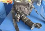 d 3200 nikon fot mak lens v.s