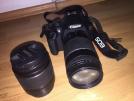 Canon 1200d DSLR kamera