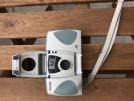 Kodak Advantix C350 Filmli Fotoğraf Makinesi - İstanbul