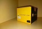 Nikon Coolpix L340 (SIFIR KUTUSUNDA 2 YIL GARANTİLİ)