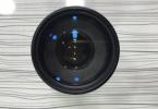 75 300 canon lens zoom macro