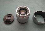 Panasonic 35-100 f4-5.6