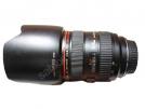 Canon EF 28-70mm f/2.8L USM Lens