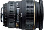 SİGMA 20-40mm f2.8 DG Aspherical (Geniş açı lens)