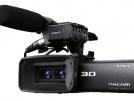 SONY 3D VE FULL HD