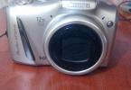 Canon powershot SX 150