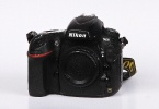 Nikon d800 Sadece 42 Binde