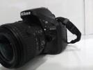 Nikon d5200  GARANTİLİ & TEMİZ