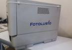 Dnp Fotolusıo Baskı Makinası