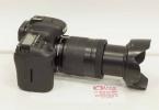 Canon 7D Mark II 18-135 İS