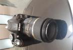 Nikon D3100 Tamron 90mm makro lens Emoblitz ring flaş - DENTAL /MAKRO FOTOĞRAFÇILIK