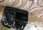 Acill satılık Canon 1100
