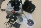 Canon 1200D fotoğraf makinası