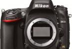 Nikon D600 + 28-300 mm Lens + 14-24 mm lens