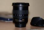 Nikon 12 24mm f4